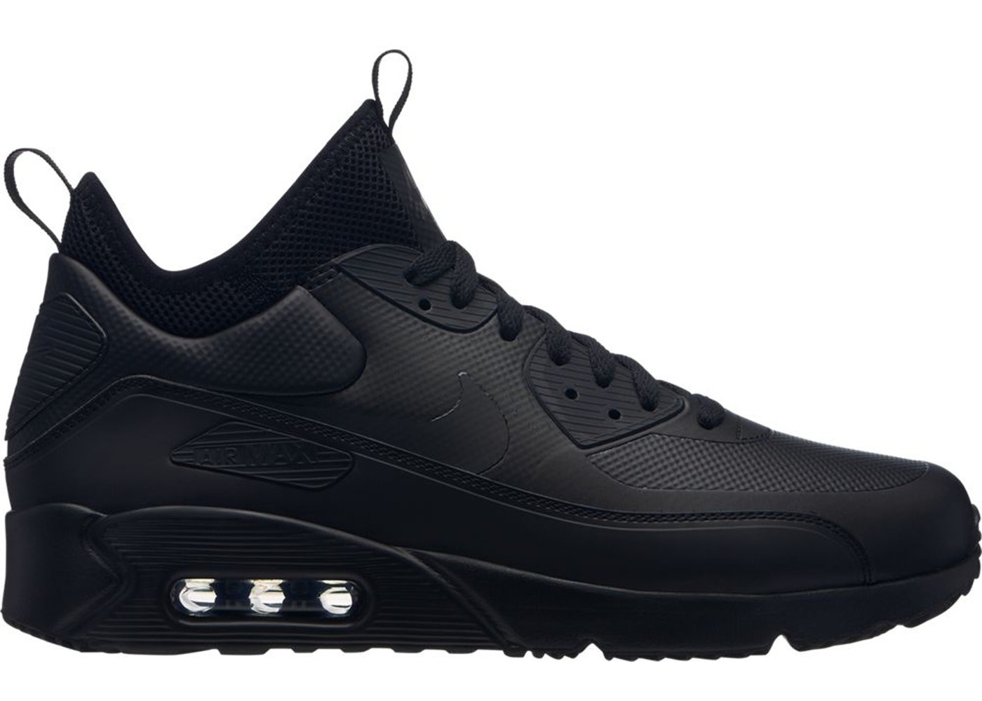 nike air max winter