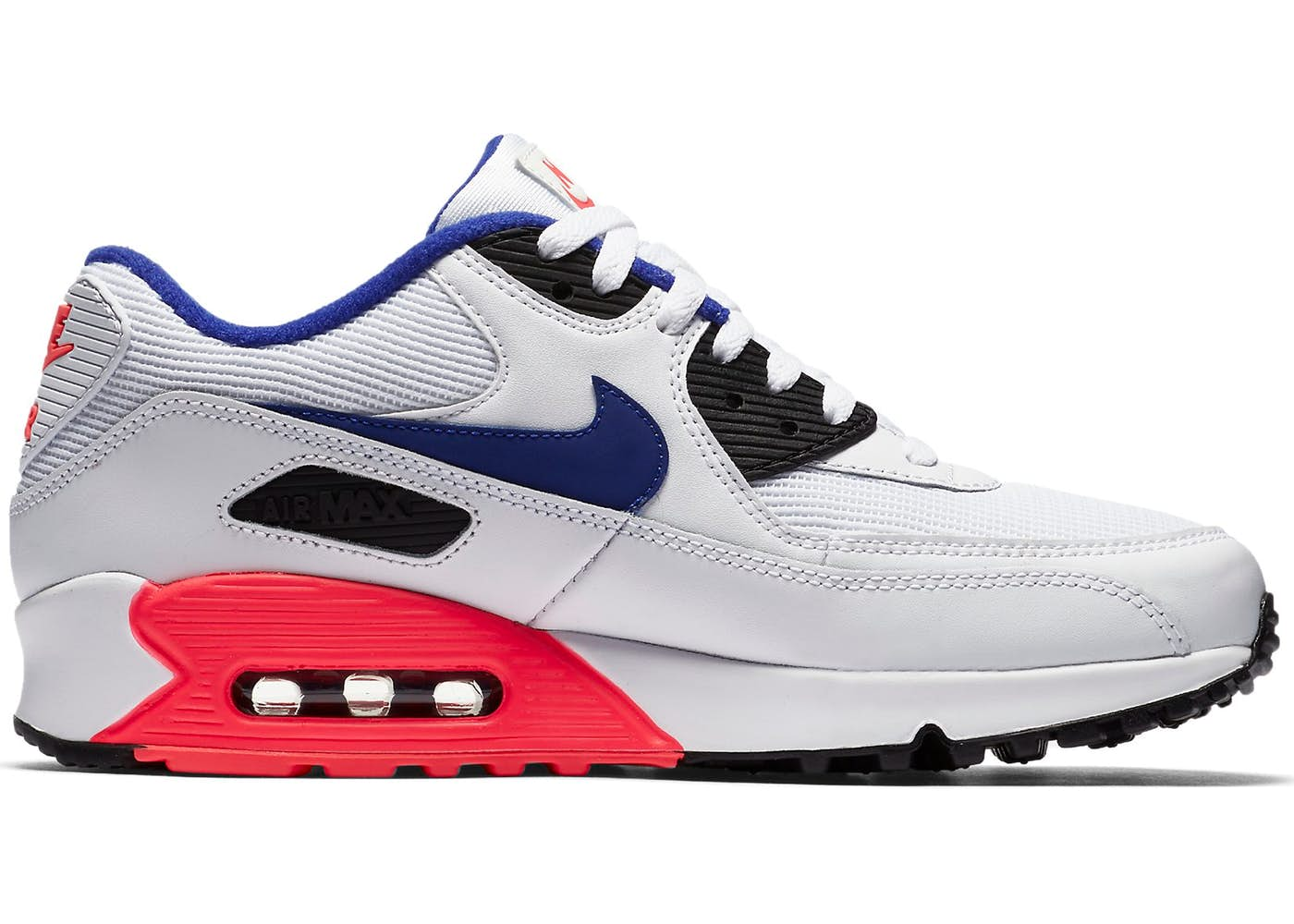 nike aire max 90