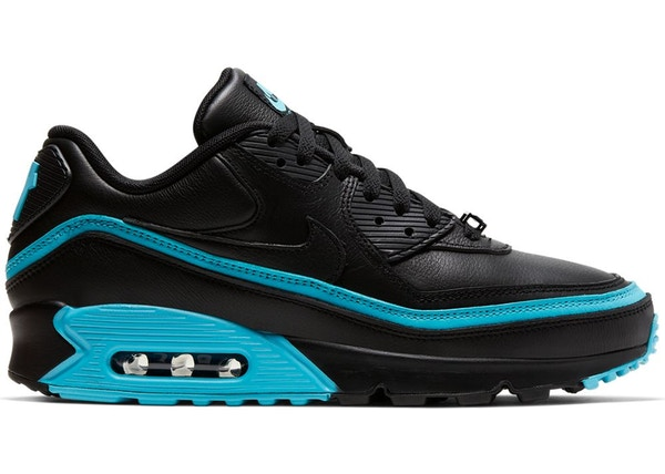 buy online b781a a857e Nike Air Max Shoes - Release Date