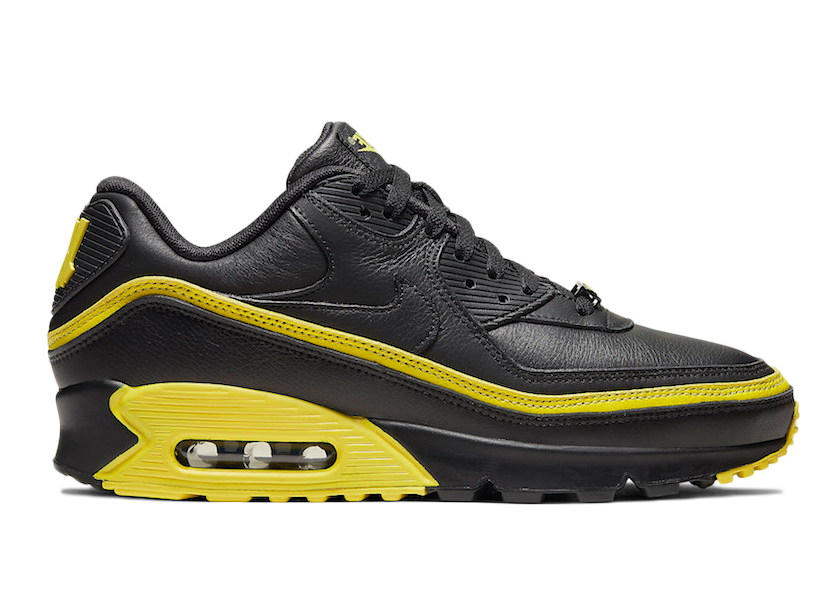 Nike Air Max Shoes Data di rilascio