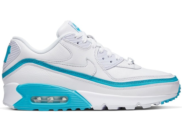 Buy Nike Air Max Shoes & Deadstock Sneakers