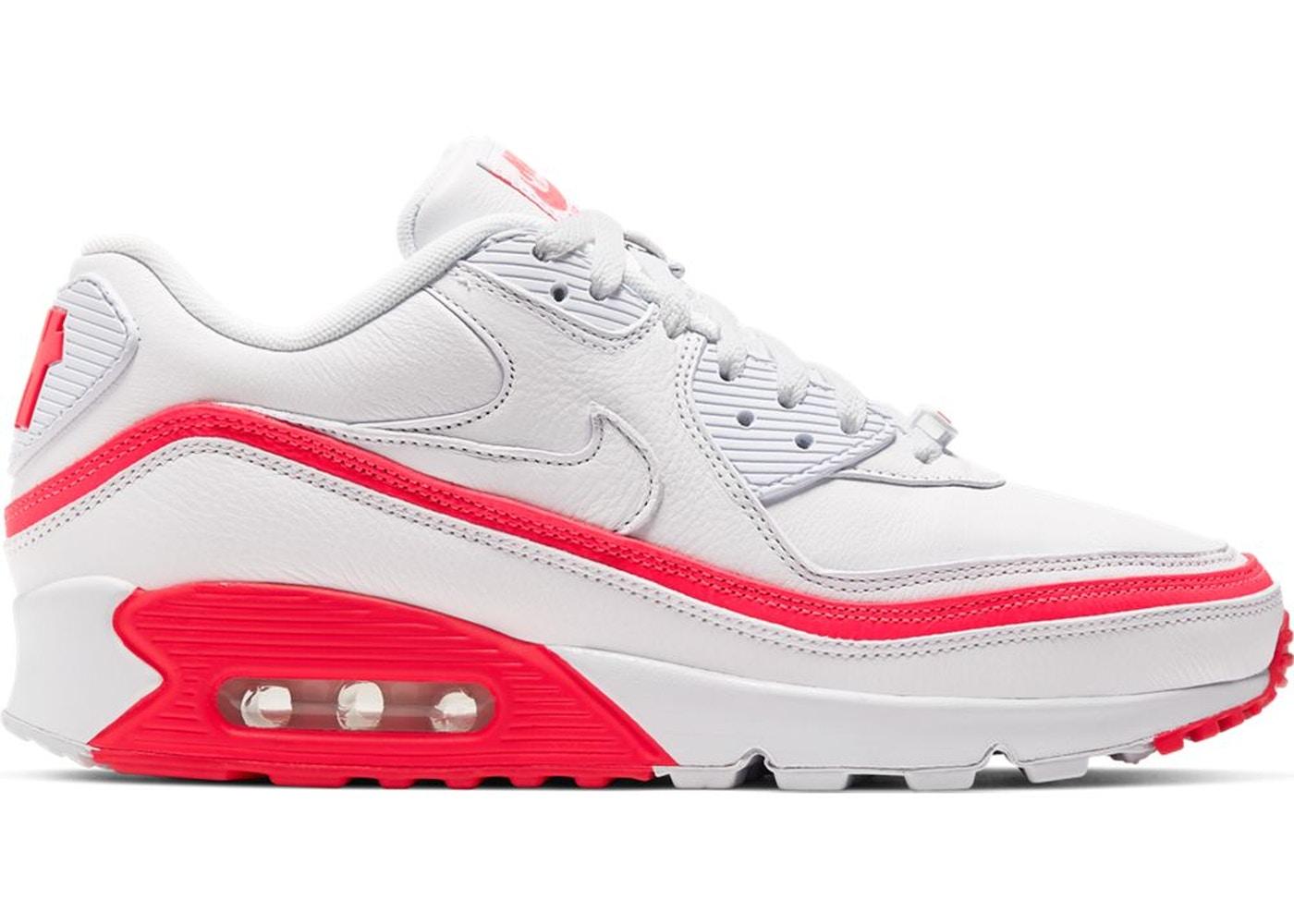 Nike Air Jordan 5 Schuhe Kinder 849
