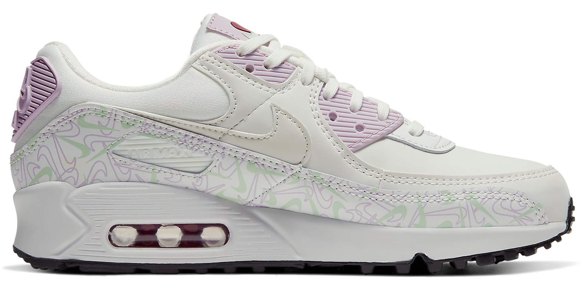 Nike Air Max 90 Valentines Day 2020 (W