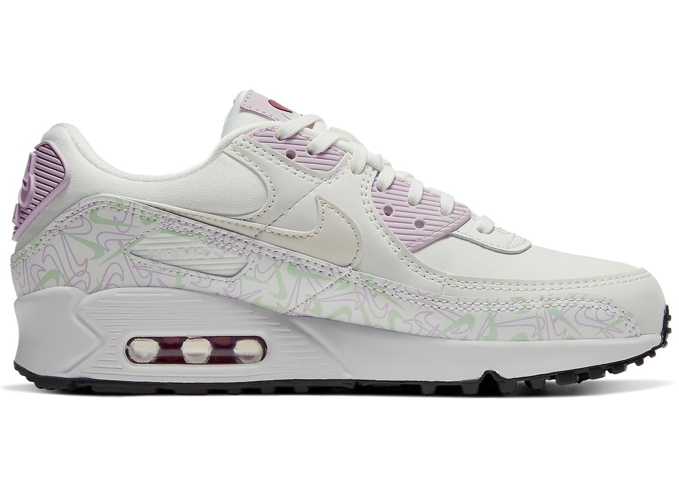nike shoes air max 90