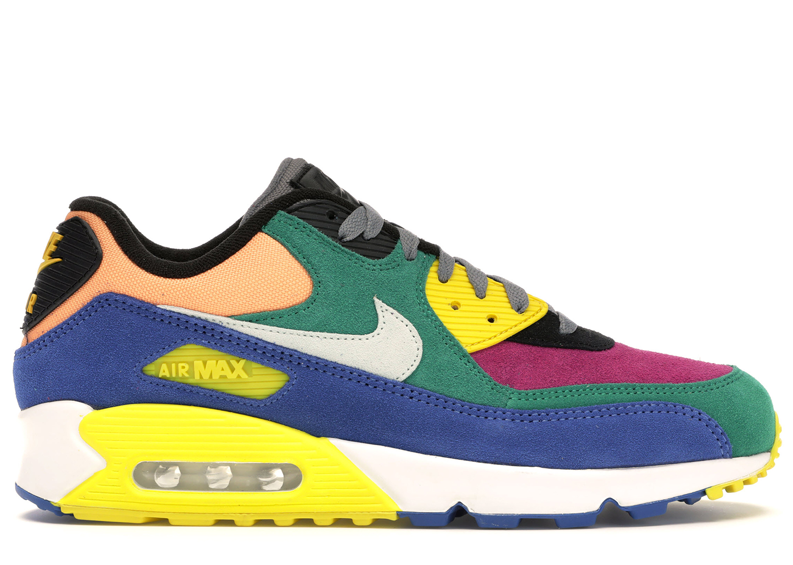 nike shoes air max 90 cost