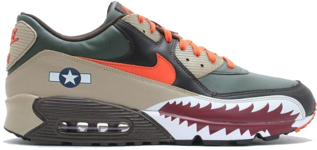 online retailer 0ca55 49a09 most expensive air max 90
