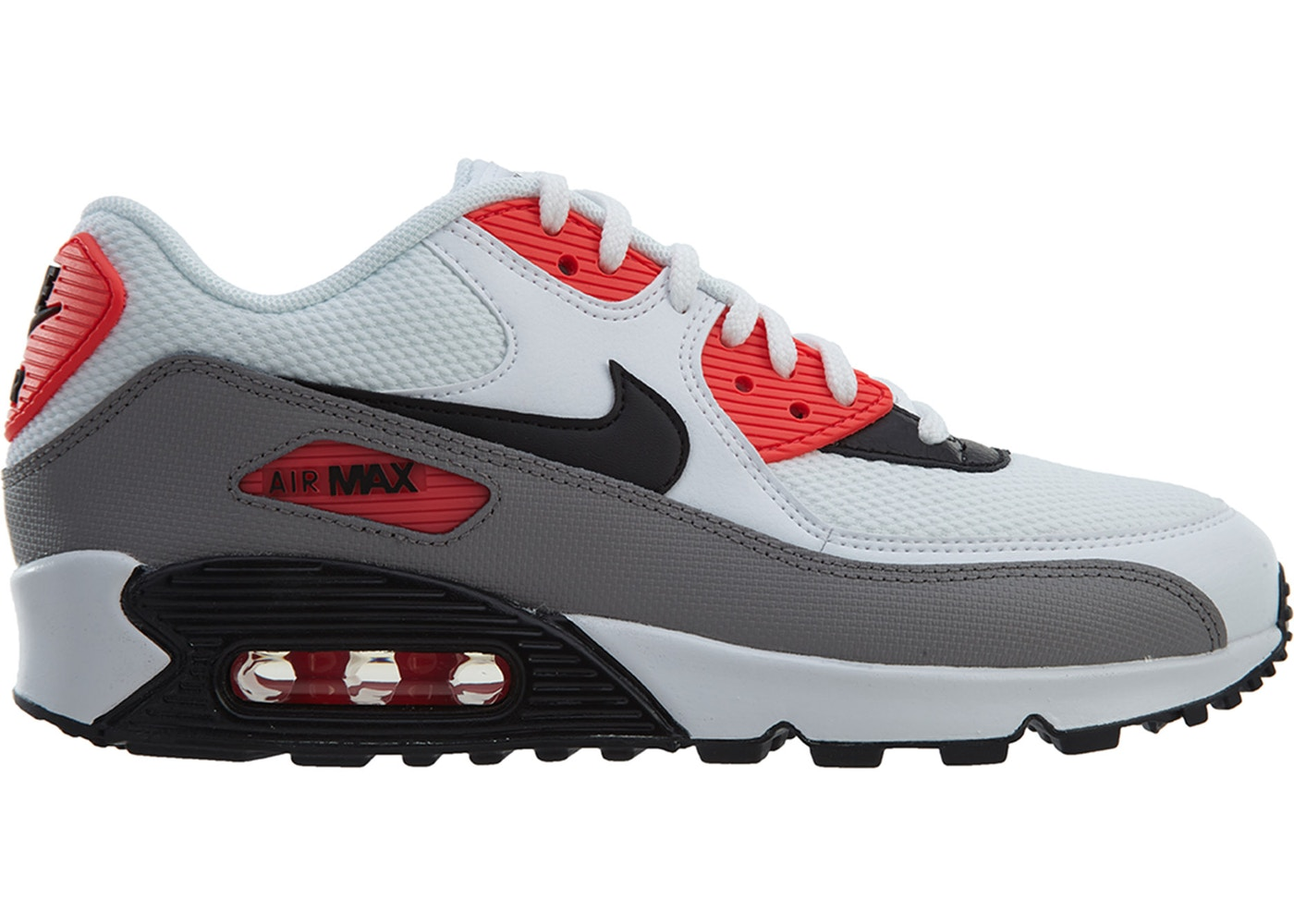 6df1df2f9d Nike Air Max 90 Shoes - Lowest Ask