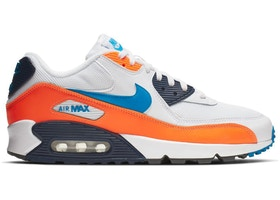 brand new f9d92 8a8d5 Nike Air Max 90 Shoes - Lowest Ask