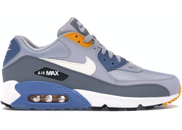 hot sale online 25182 62804 Buy Nike Air Max 90 Shoes & Deadstock Sneakers