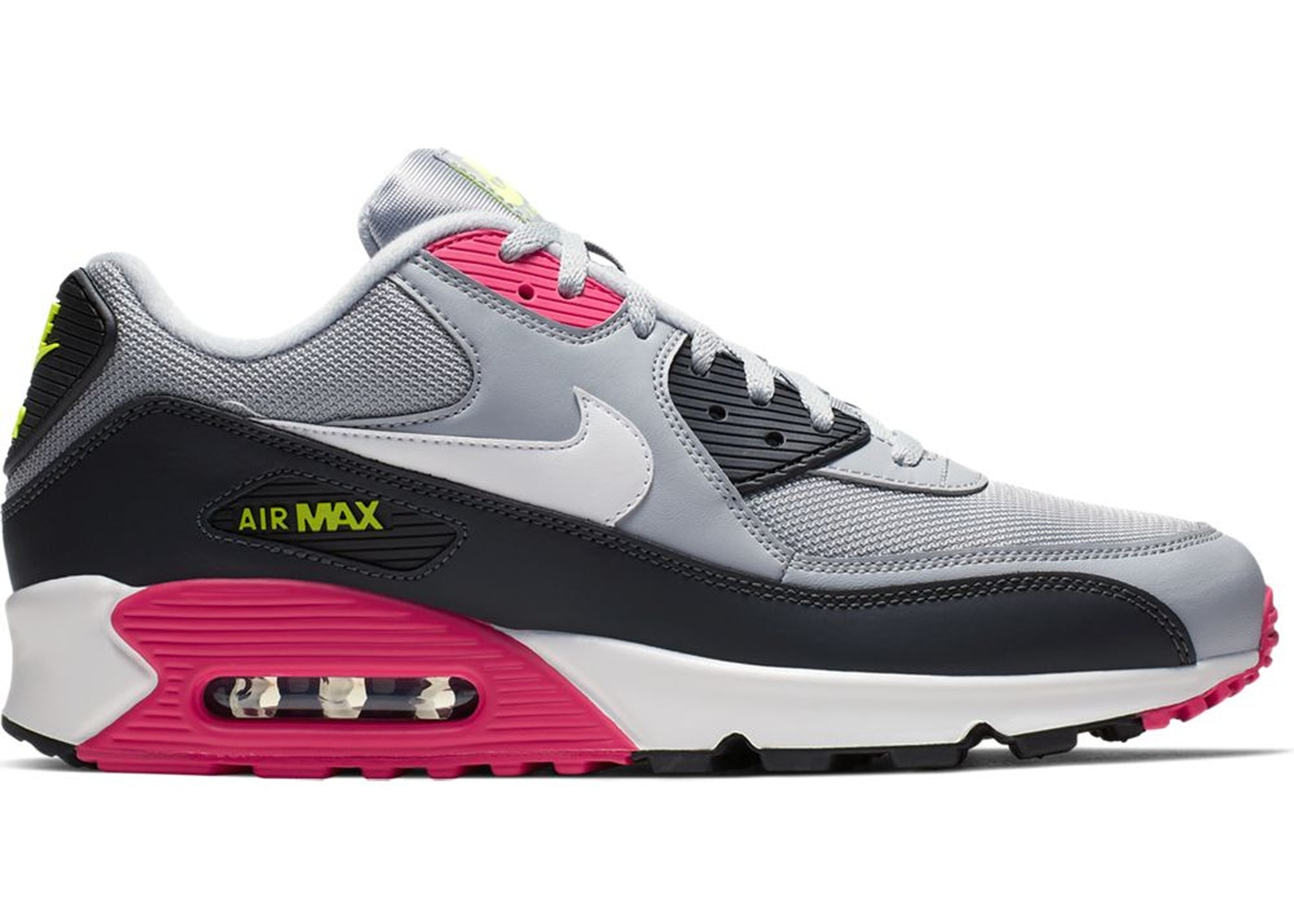 hot sale online a7bbb 01219 Buy Nike Air Max 90 Shoes & Deadstock Sneakers