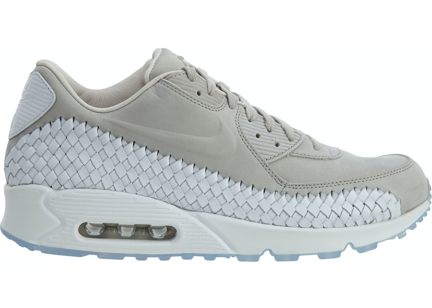 new style 9db29 40ee4 Nike Air Max 90 Shoes - Volatility