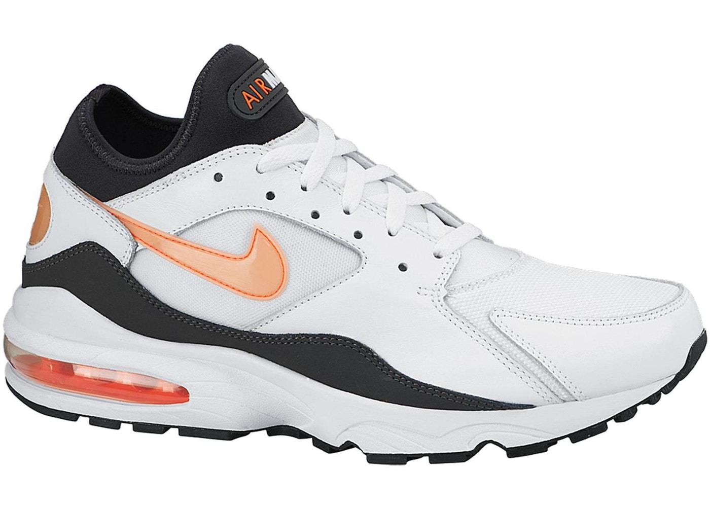 db3bc3b998 Sell. or Ask. Size: 12. View All Bids. Air Max 93 Hyper Crimson
