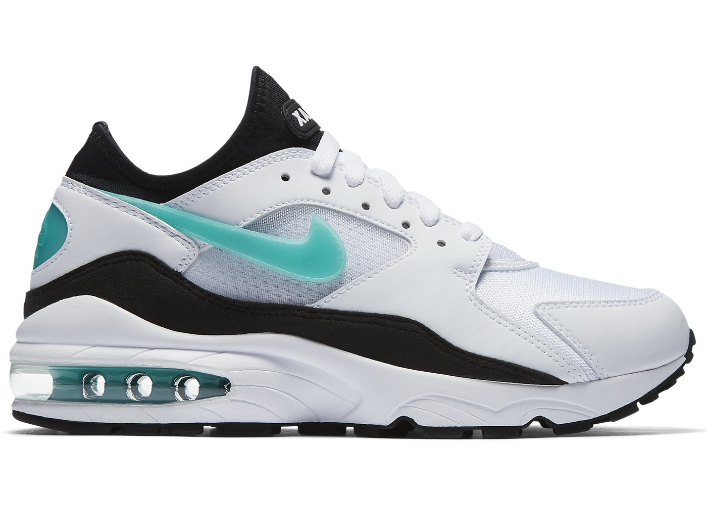 10a3a706da Nike Air Max Other Shoes - Volatility