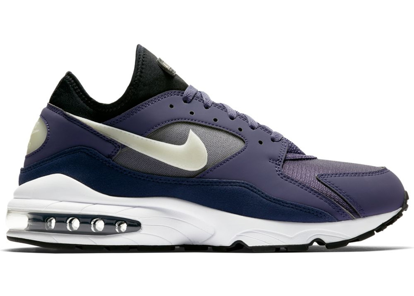 official photos 8fa73 d27cf Sell. or Ask. Size --. View All Bids. Air Max 93 Purple Patch