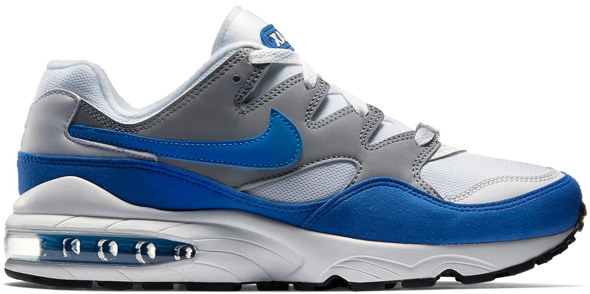 f46e405400c346 ... czech air max 94 size wolf grey game royal 5eb44 48c45