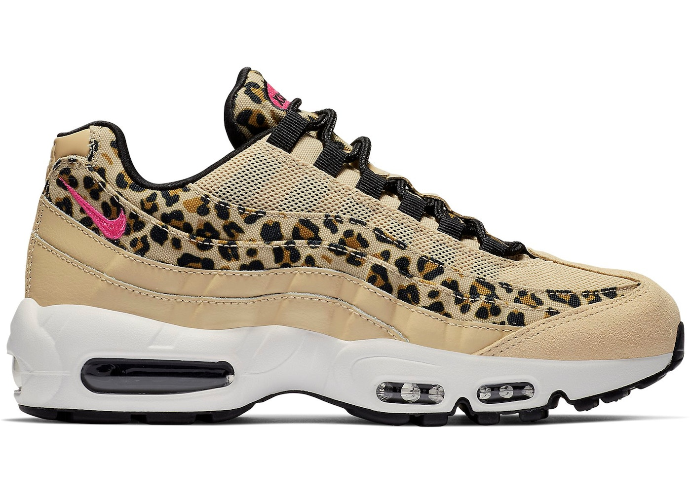 e055707390 Air Max 95 Animal Pack (W) - CD0180-200