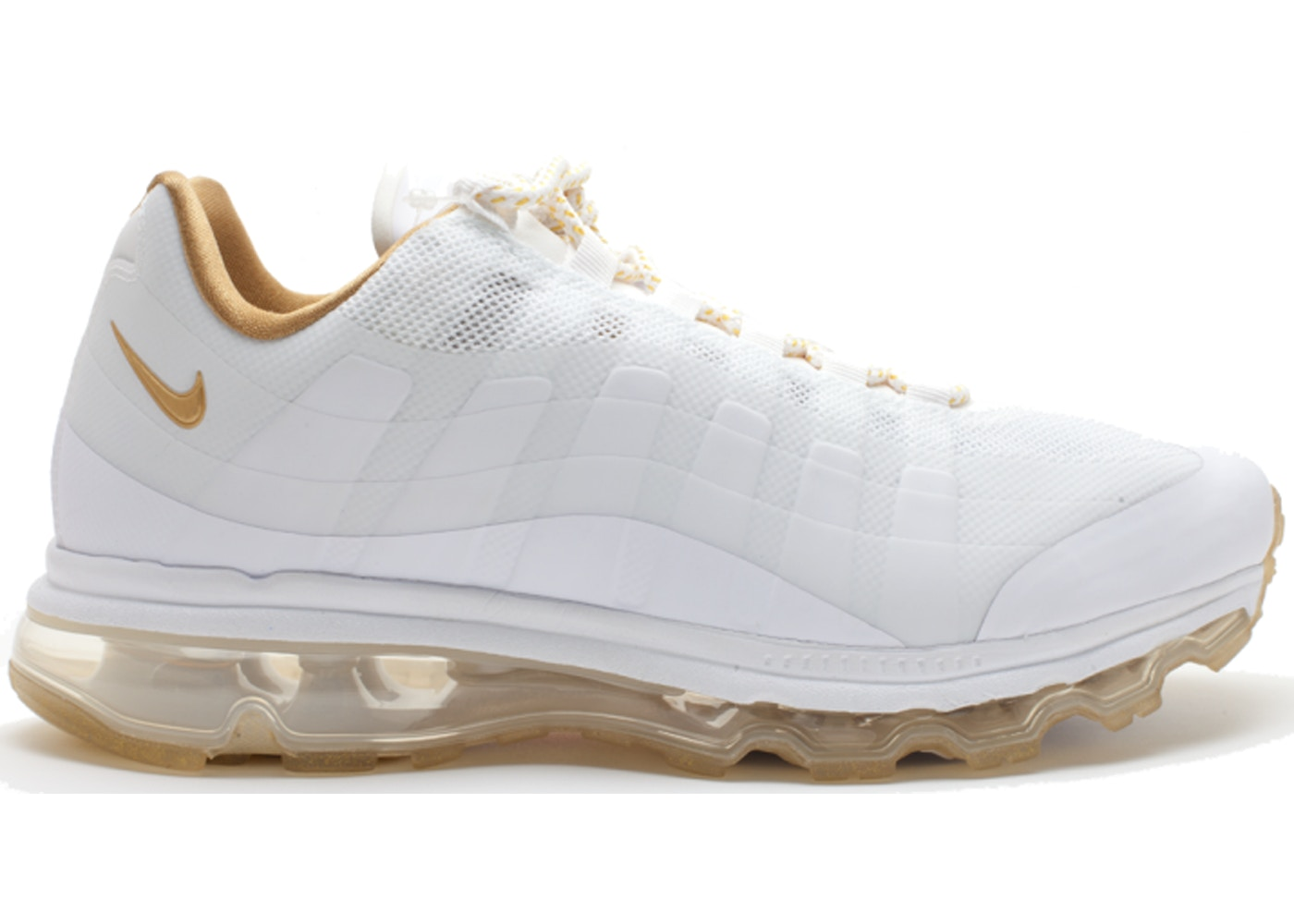 the latest 14b6a 292b3 Sell. or Ask. Size: 12. View All Bids. Air Max 95+ BB Atmos Olympics