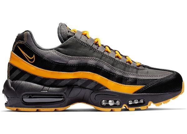 7887d5ab5b Nike Air Max 95 Shoes - New Highest Bids