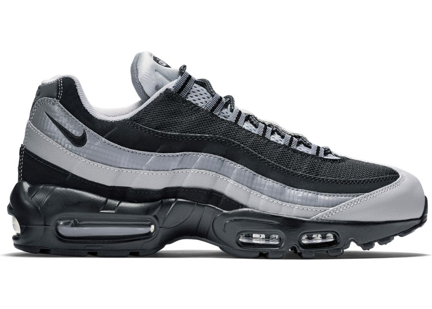 cc05a37daa49a Buy Nike Air Max 95 Shoes & Deadstock Sneakers