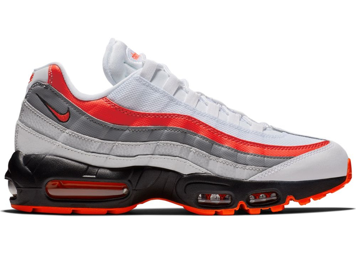 124c72127d67b Buy Nike Air Max 95 Shoes   Deadstock Sneakers