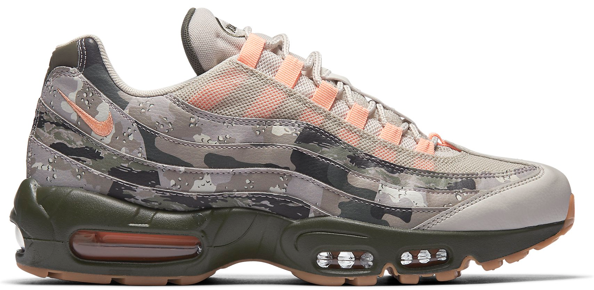 online retailer a3d4c 607c6 coupon code for buy nike air max 95 shoes deadstock sneakers 57300 92440