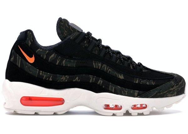 wholesale dealer 767ab 2b6d9 Buy Nike Air Max 95 Shoes & Deadstock Sneakers
