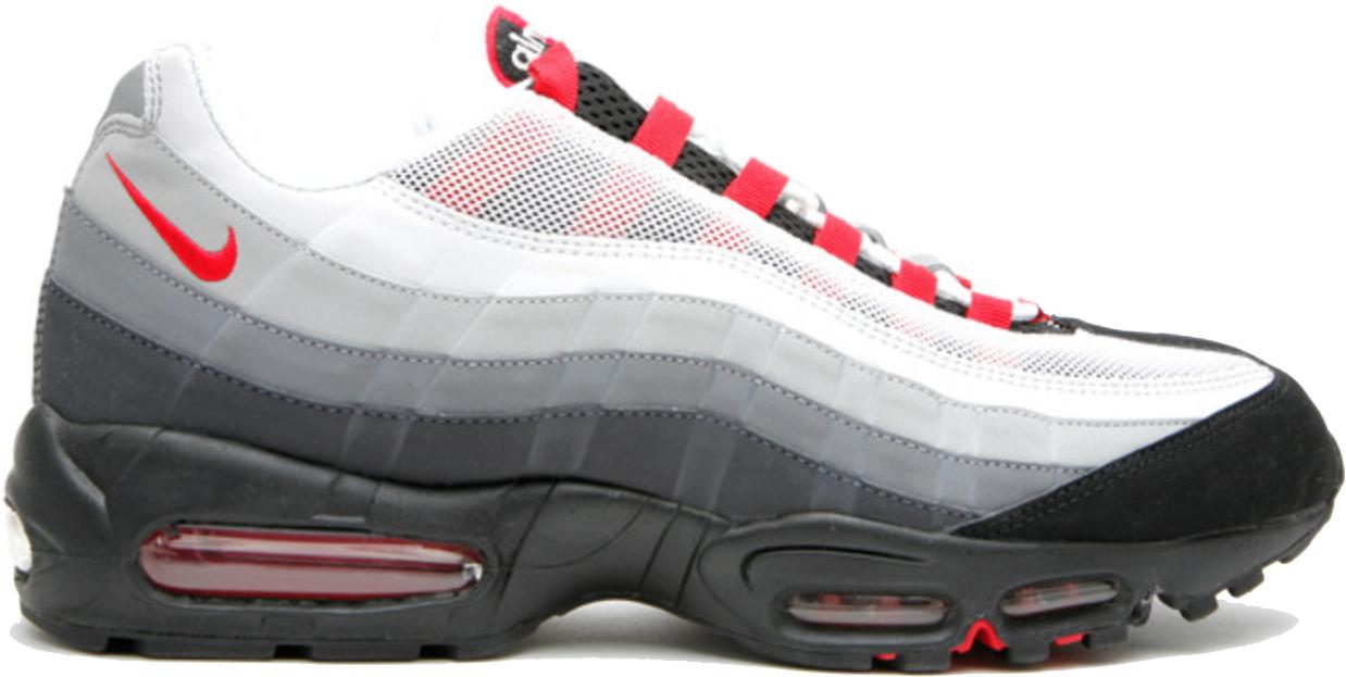 air max 2008