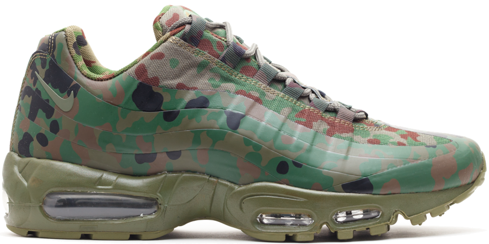 coupon for air max 95 japan d635e 3de84