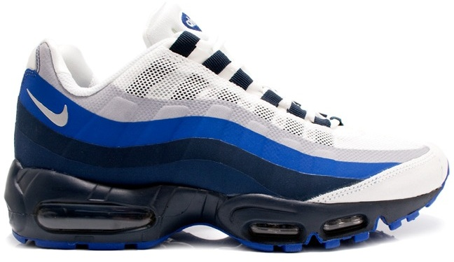 online retailer 7312f 4e3e7 ... get cowboys air max custom search results for nike shoes on dallas  a9eb3 33008