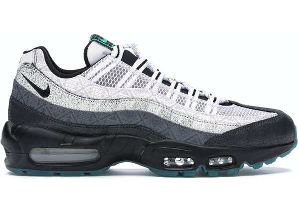 order fresh styles cheap for sale Buy Nike Air Max 95 Shoes & Deadstock Sneakers
