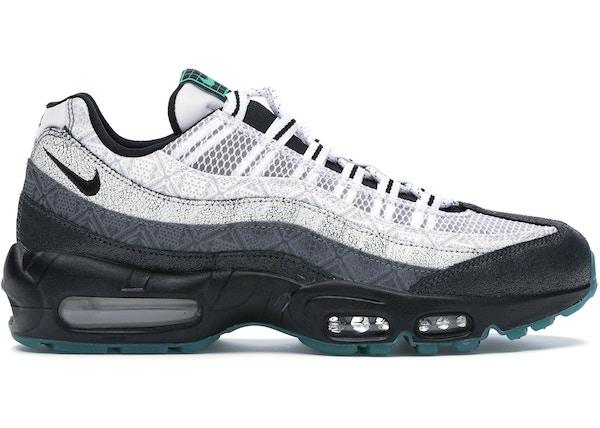 De Verdad aborto Hula hoop  Buy Nike Air Max 95 Shoes & Deadstock Sneakers
