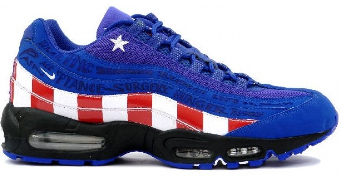 air max 95 doernbecher