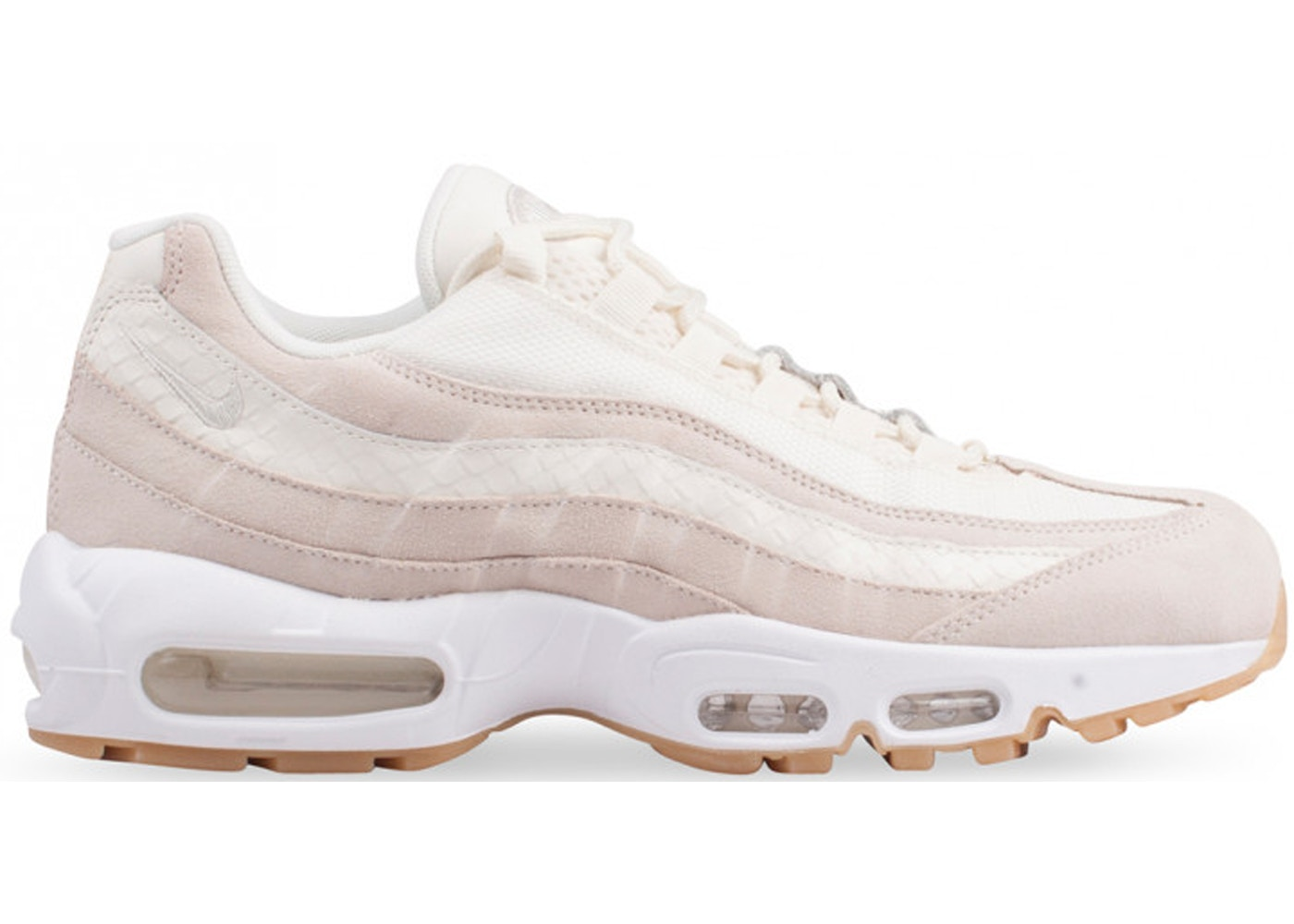 81c7396357 Sell. or Ask. Size: 11.5. View All Bids. Air Max 95 Exotic Skins