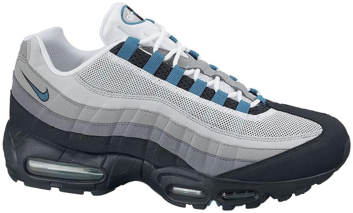 Nike Shoes China Wholesale Size 13  bcb83b613