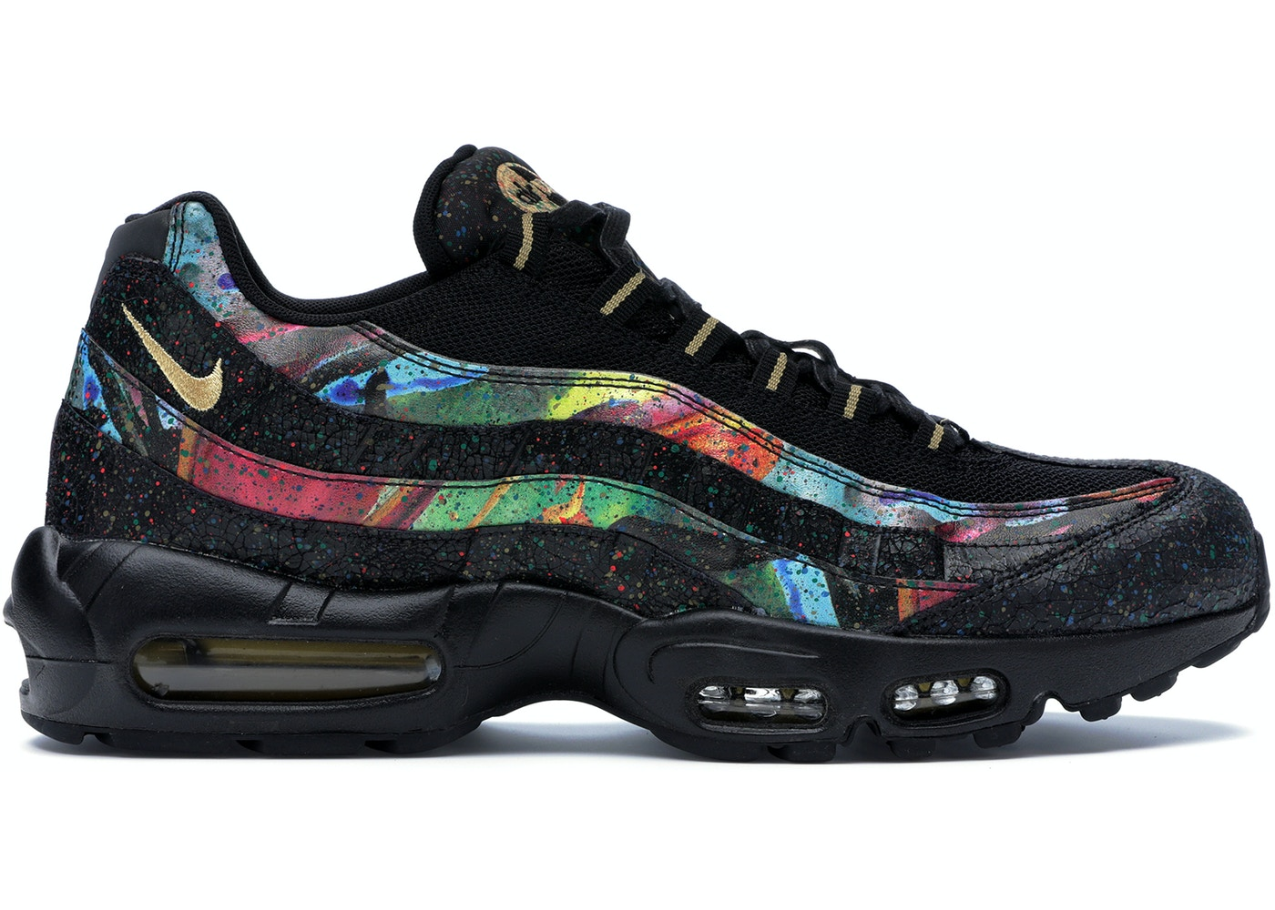 afd922e23c08 Buy Nike Air Max 95 Shoes   Deadstock Sneakers