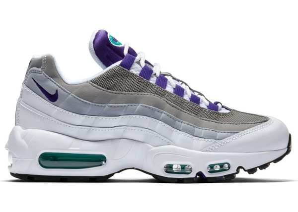 2ca939ce693 Nike Air Max Shoes - New Lowest Asks