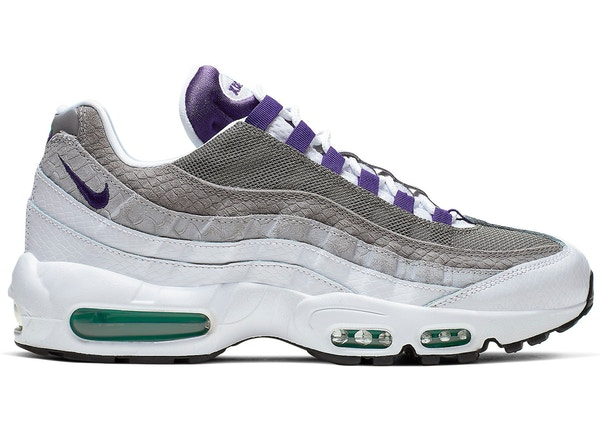 grossiste bc179 49a30 Buy Nike Air Max 95 Shoes & Deadstock Sneakers