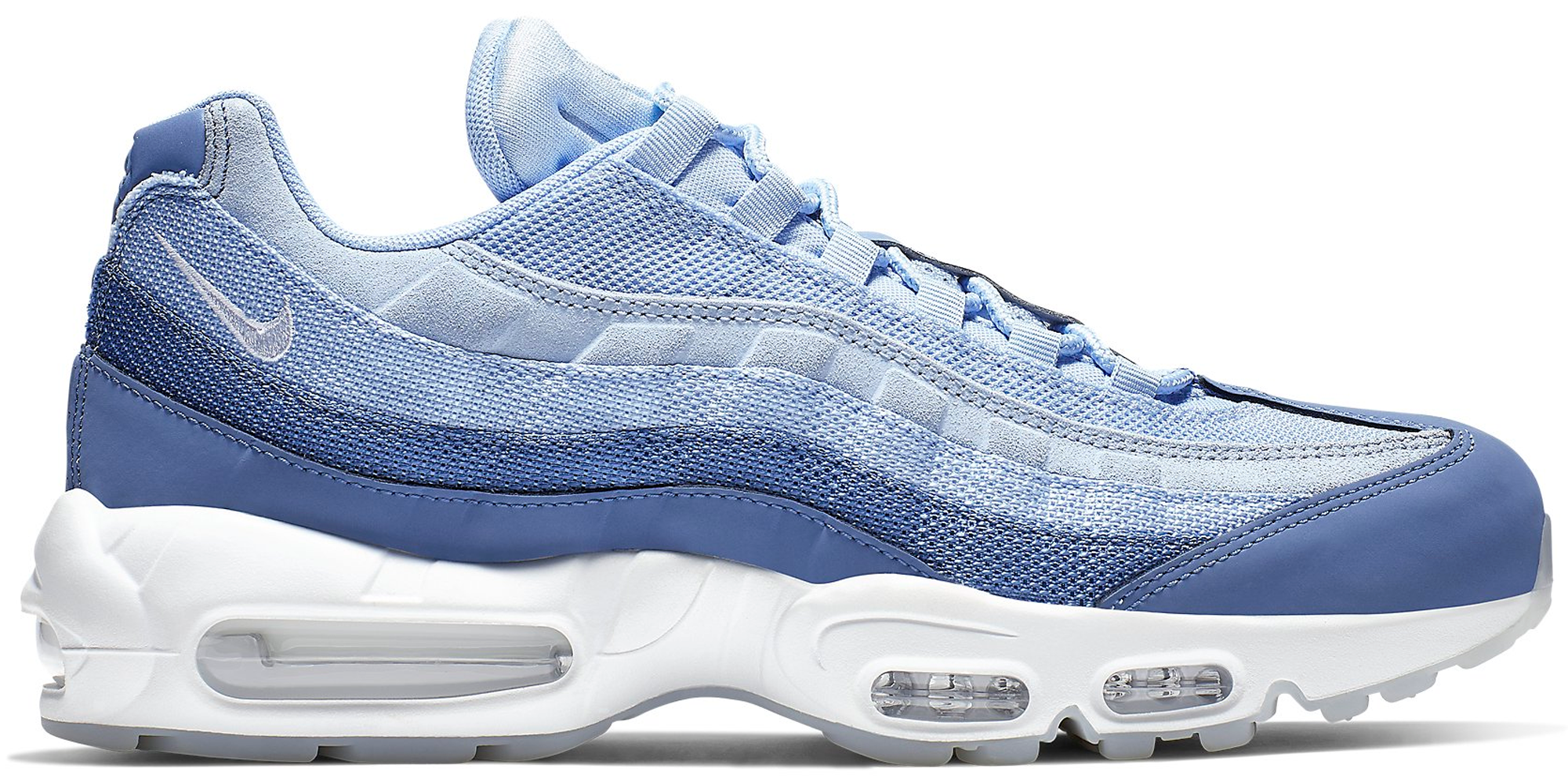 Air Max 95 Have a Nike Day Indigo Storm