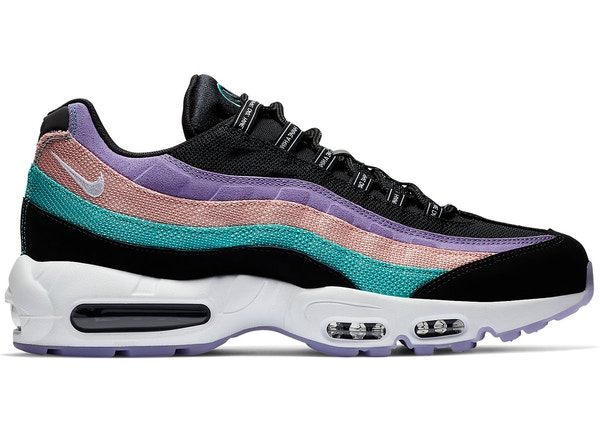 Buy Nike Air Max 95 Shoes   Deadstock Sneakers e319f921c0