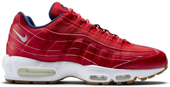 nike air max independence day re-release games 2018