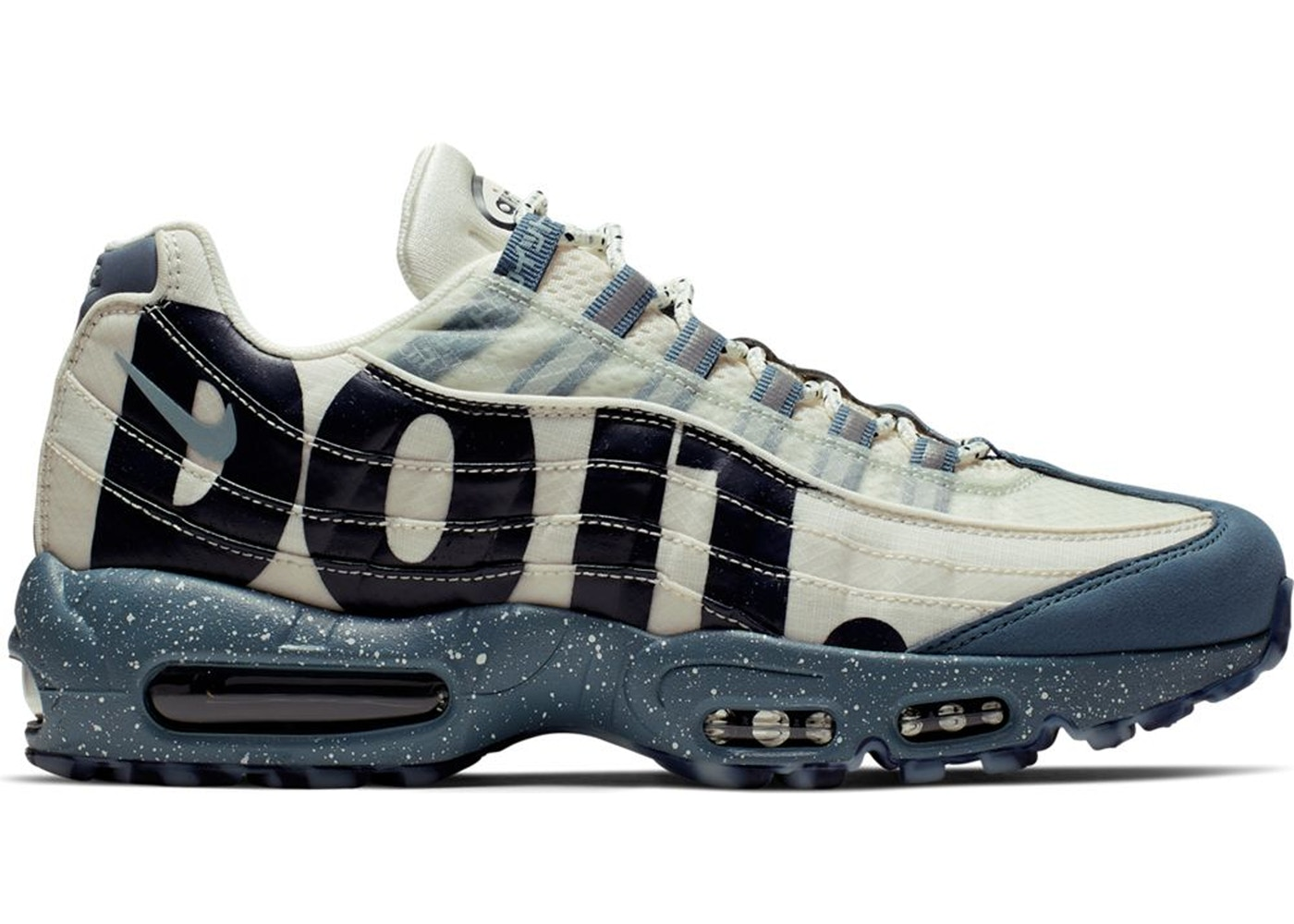 on sale 1313f f2d4f Air Max 95 Just Do It Mt. Fuji