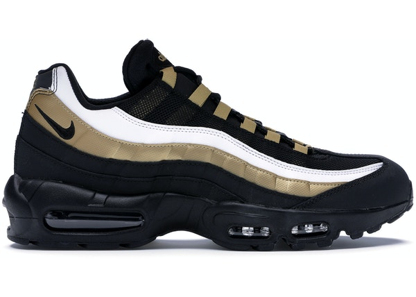 c4776ab6a235 Buy Nike Air Max 95 Shoes   Deadstock Sneakers