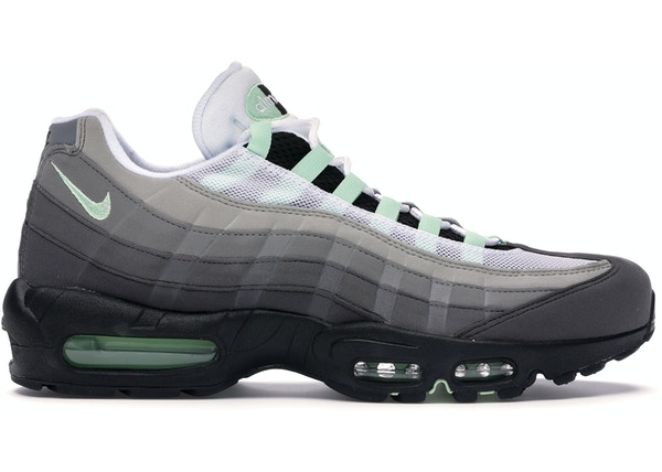 wholesale dealer f0a55 29f30 Buy Nike Air Max 95 Shoes & Deadstock Sneakers