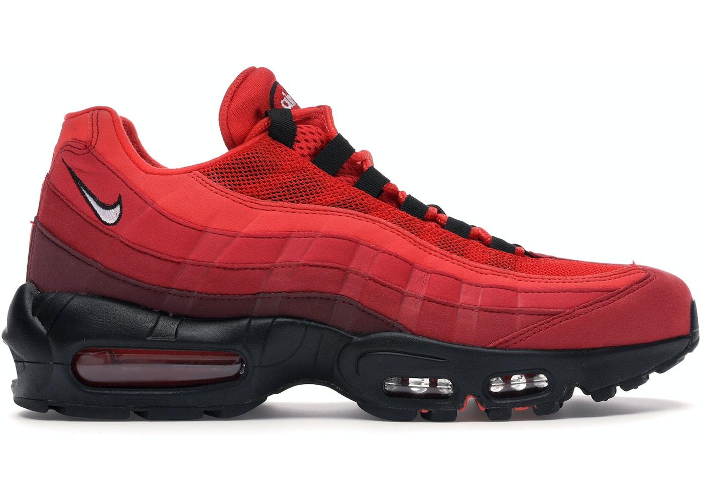 wholesale dealer 189b9 d6ba6 Buy Nike Air Max 95 Shoes & Deadstock Sneakers