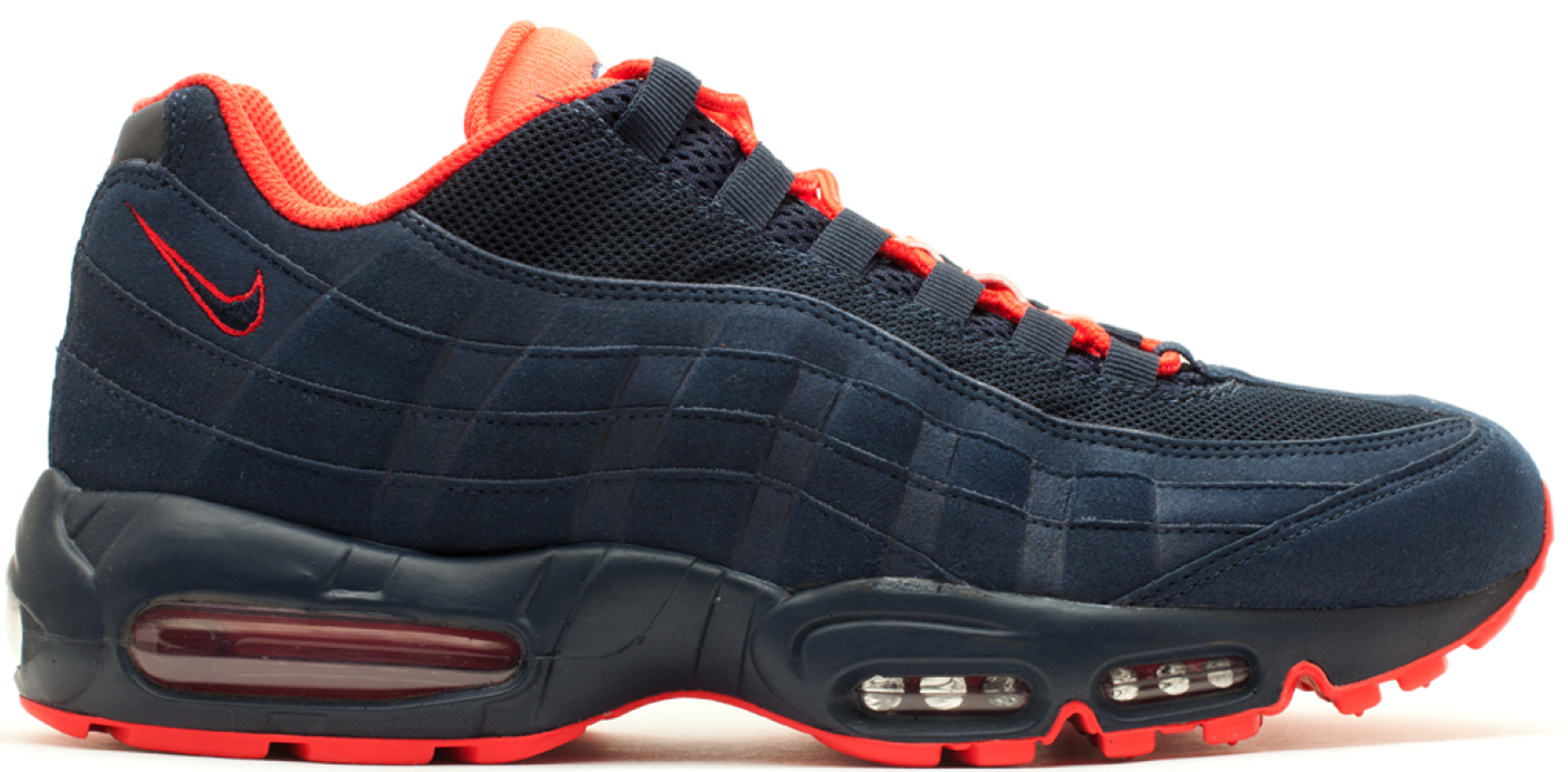 huge discount c0ef2 92d15 coupon code for nike air max 95 obsidian blue view 14988 e2d6a