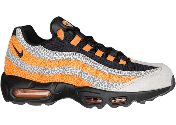 Buy Nike Air Max 95 Shoes   Deadstock Sneakers 7d5a11c9da2b