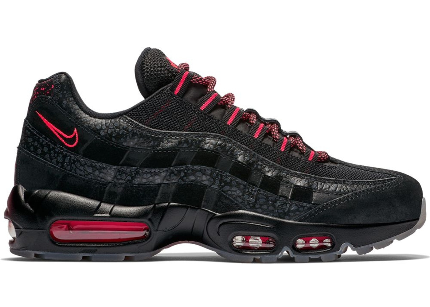 128f3ac095ab5 Buy Nike Air Max 95 Shoes   Deadstock Sneakers