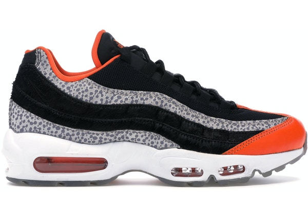 844cc6cd3884f Buy Nike Air Max 95 Shoes   Deadstock Sneakers