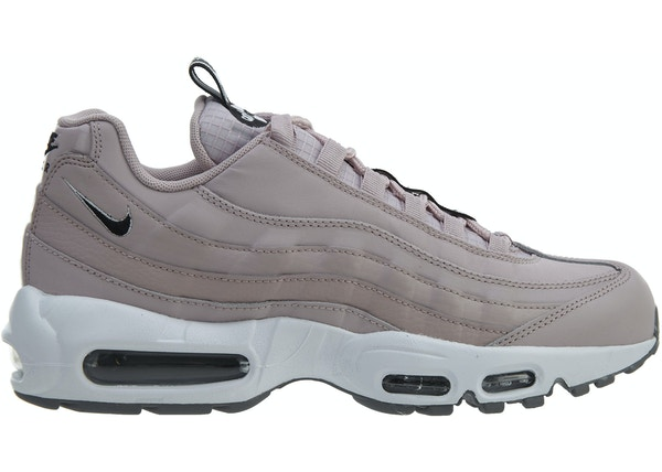 8497335d2292 Buy Nike Air Max 95 Shoes   Deadstock Sneakers