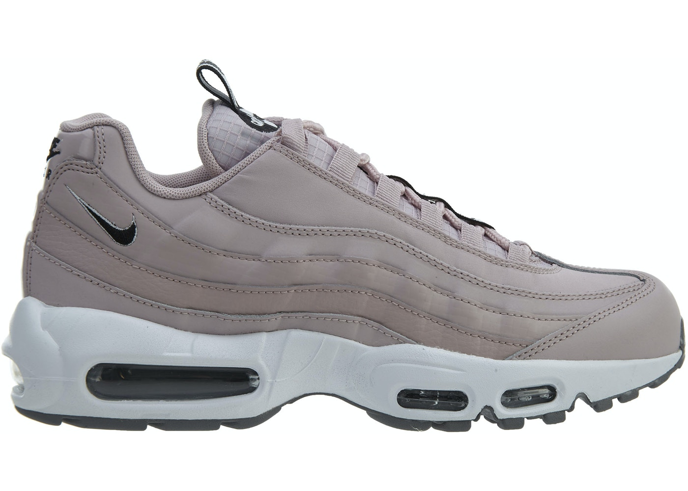 e20a253f764 Buy Nike Air Max 95 Shoes   Deadstock Sneakers